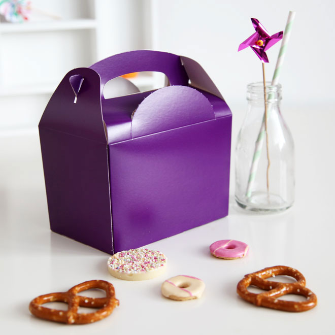 party_boxes_purple
