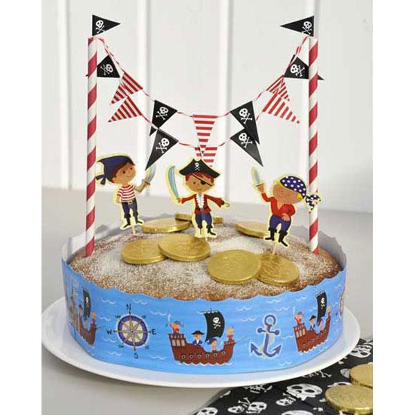 pirate_cake_bunting