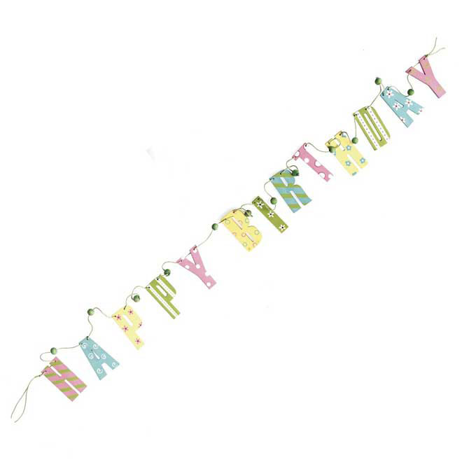 wooden_happy_birthday_garland