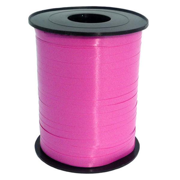 curling_ribbon_cerise