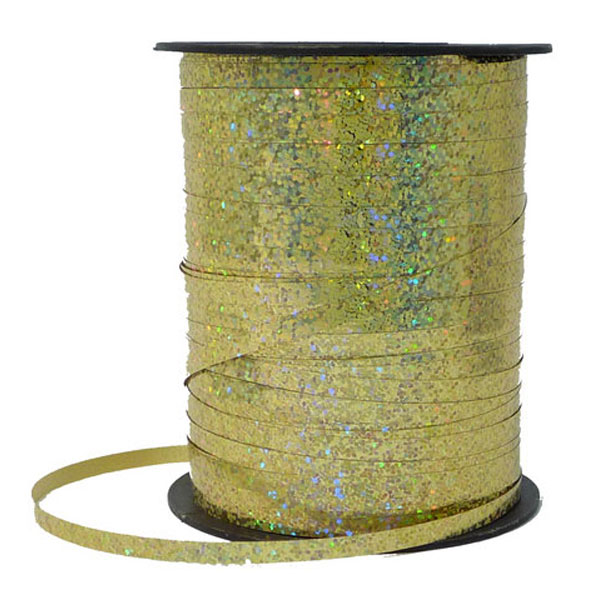 curling_ribbon_gold_hologram
