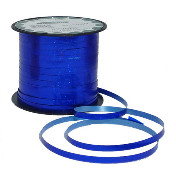 curling_ribbon_royal_blue