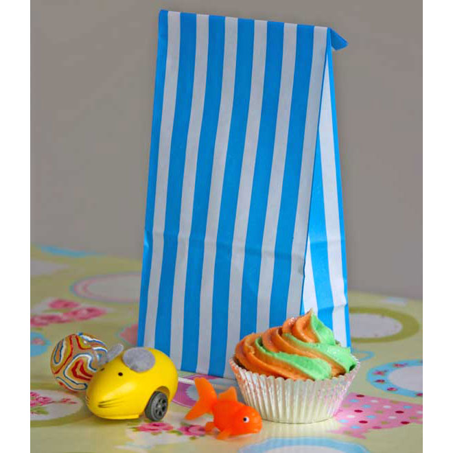 paper_party_bags_block_bottom_blue_stripe