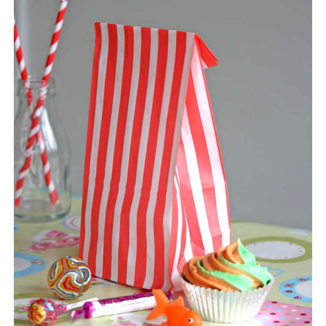 paper_party_bags_block_bottom_red_stripe