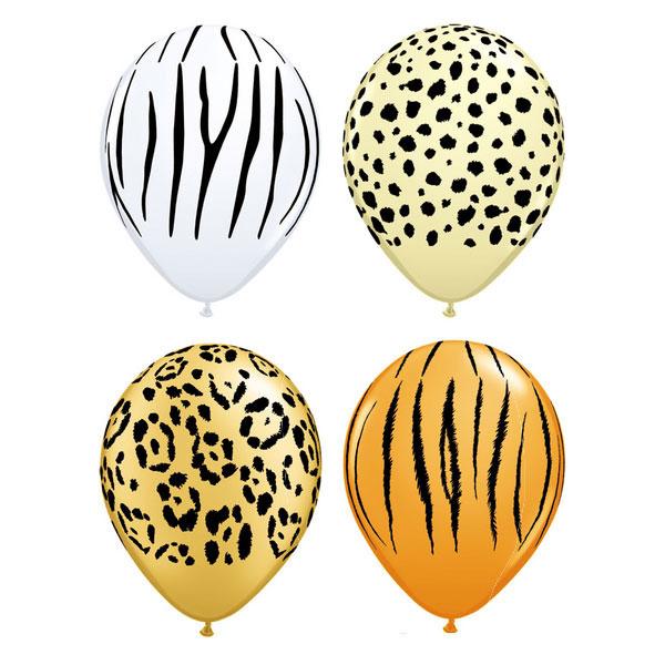 safari_balloons