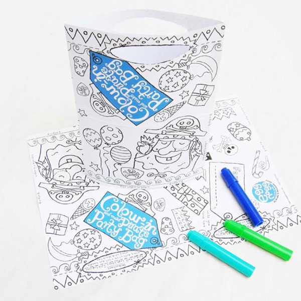colour_in_pirate_party_bag