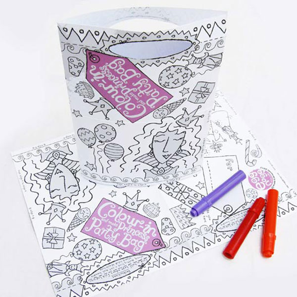 colour_in_prince_party_bag
