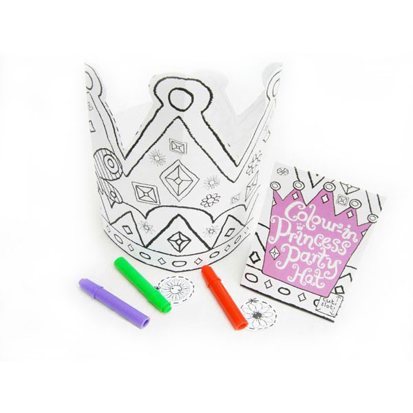 colour_in_princess_crown