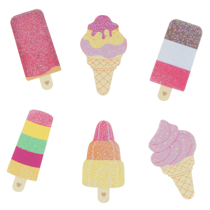 ice_lolly_magnetic_pegs3
