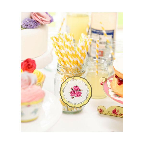 paper_straws_yellow_stripe02