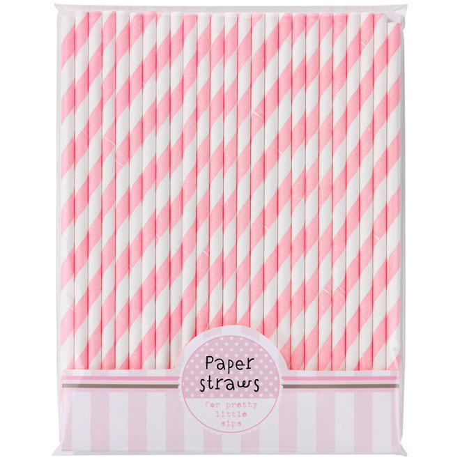 ppaper_straws_pink_mix