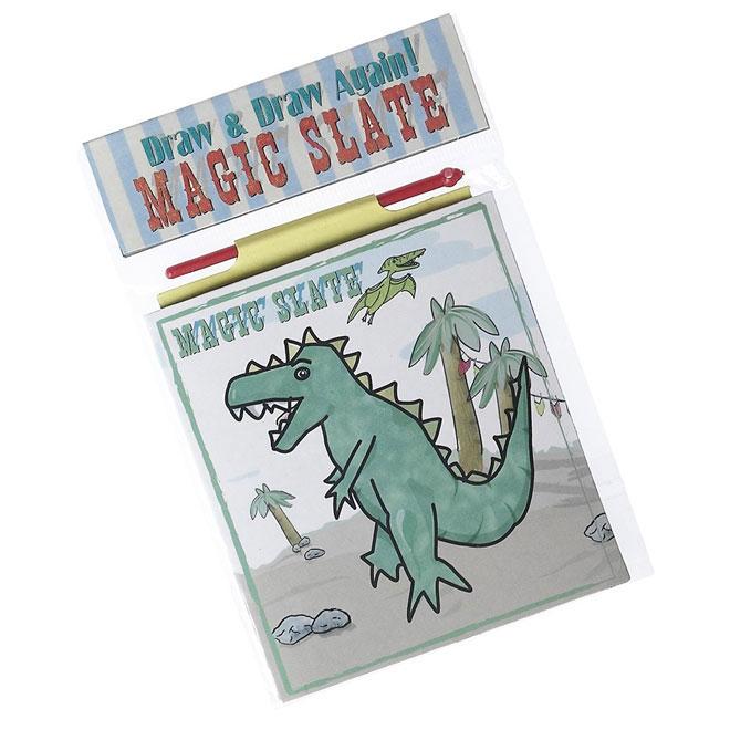 magic_dinosaud_slate