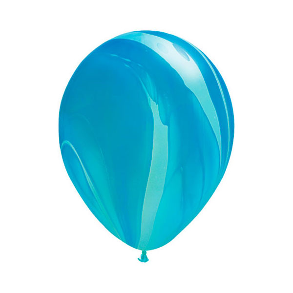 balloons_blue_marble