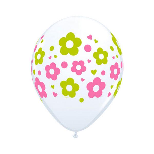 balloons_daisy_dots