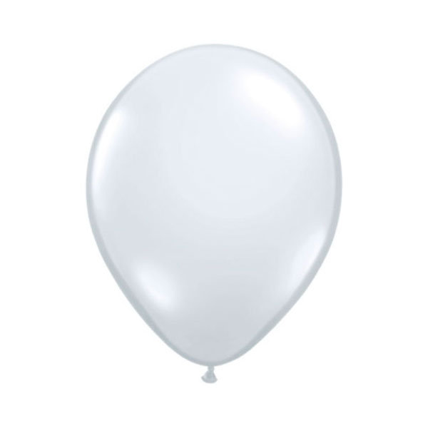 balloons_diamond_clear
