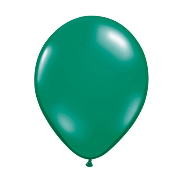 balloons_green