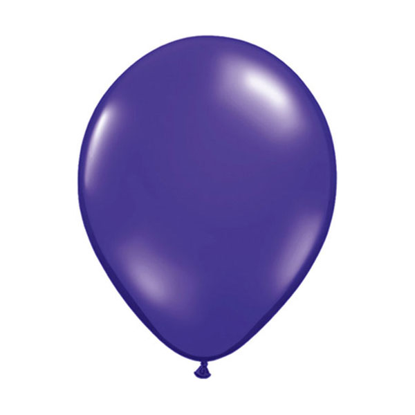 balloons_purple