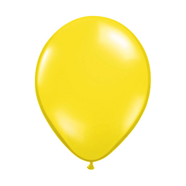balloons_yellow