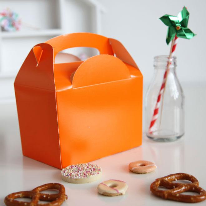 party_box_orange