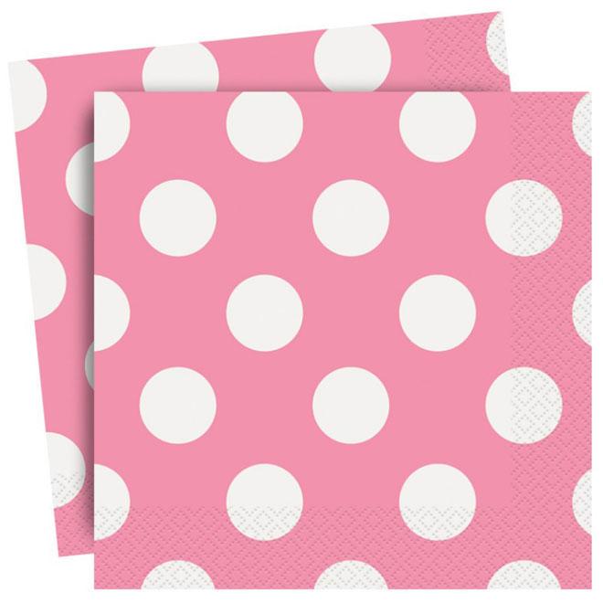 pink_spot_napkins