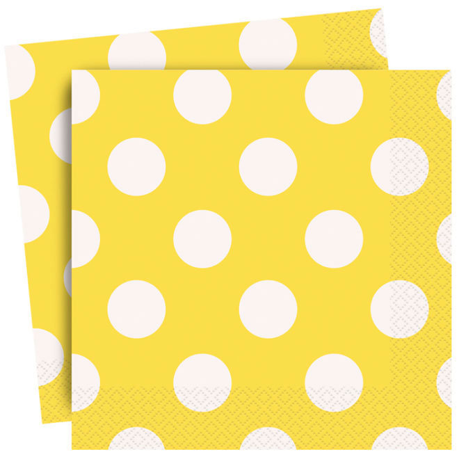 yellow_spot_napkins