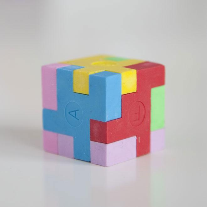 puzzle_cube_eraser