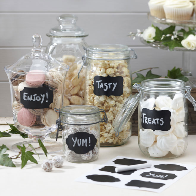 chalkboard_labels