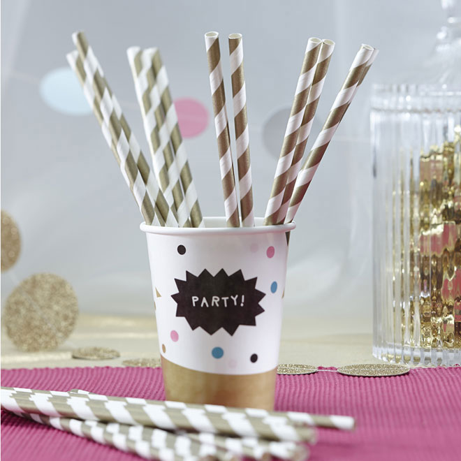paper_straws_gold_stripe