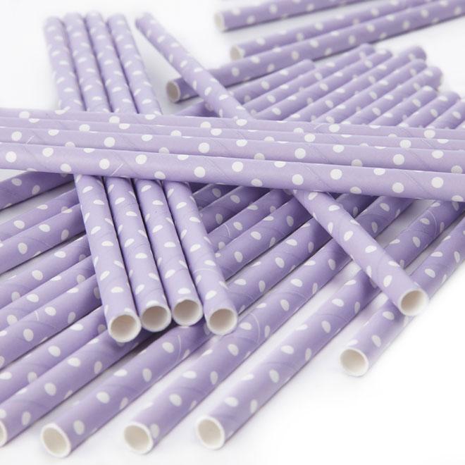 paper_straws_lilac_spot