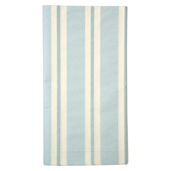 blue_striped_tablecloth