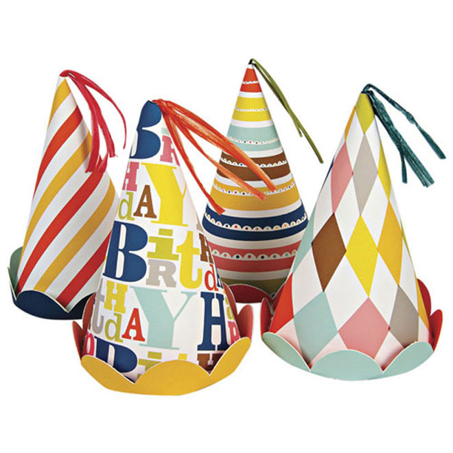 bright_patterned_party_hats