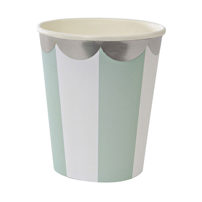 mint_burst_paper_cups