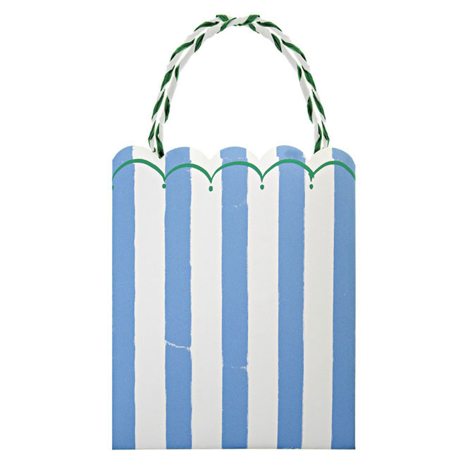 toot_sweet_blue_stripe_party_bag