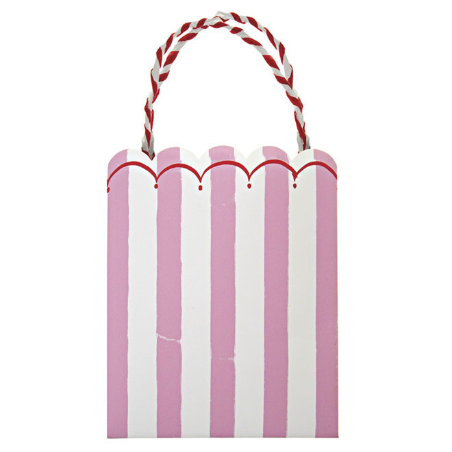 toot_sweet_pink_stripe_party_bag