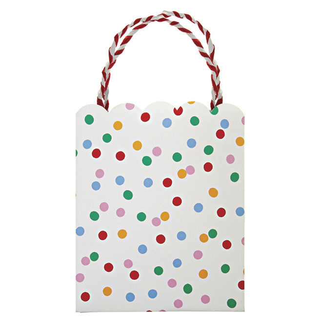 toot_sweet_spotty_party_bag