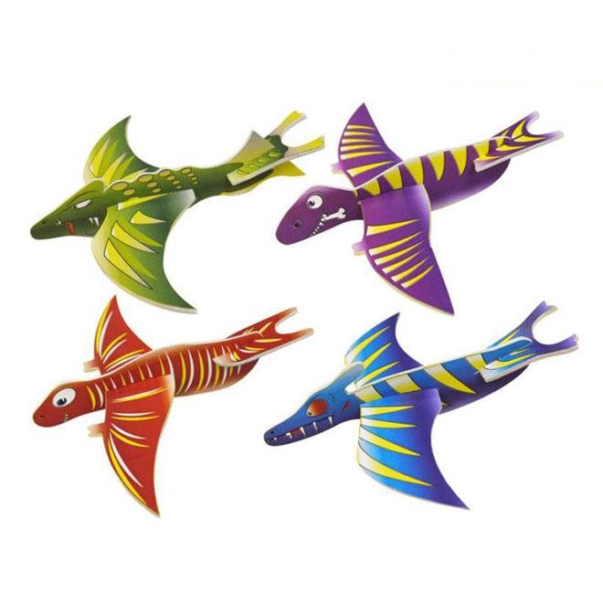 dinosaur_gliders