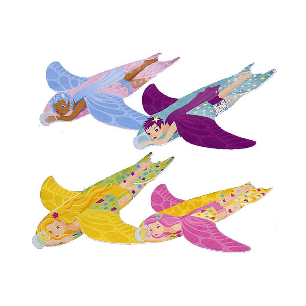 fairy_gliders