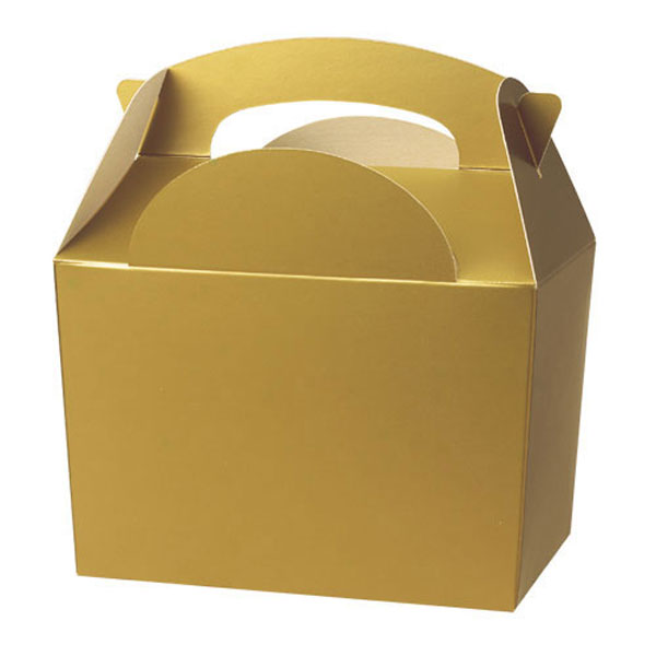 party_boxes_gold