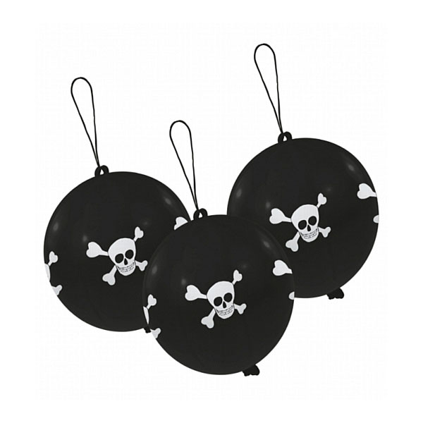 pirate_punch_balloons