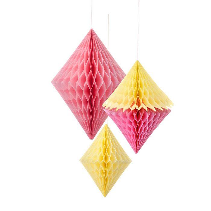 yellow_pink_diamond_honeycombs
