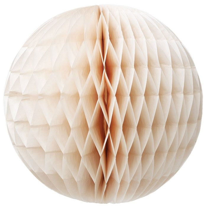 ivory_honeycomb_decoration_large