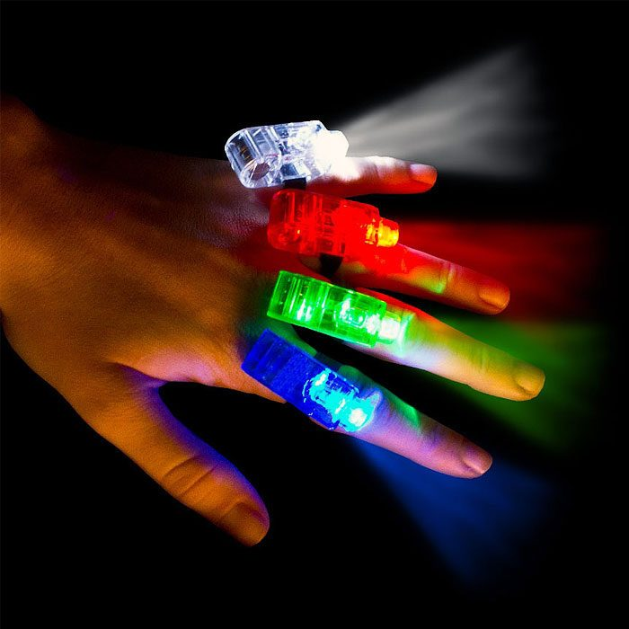 finger_lights