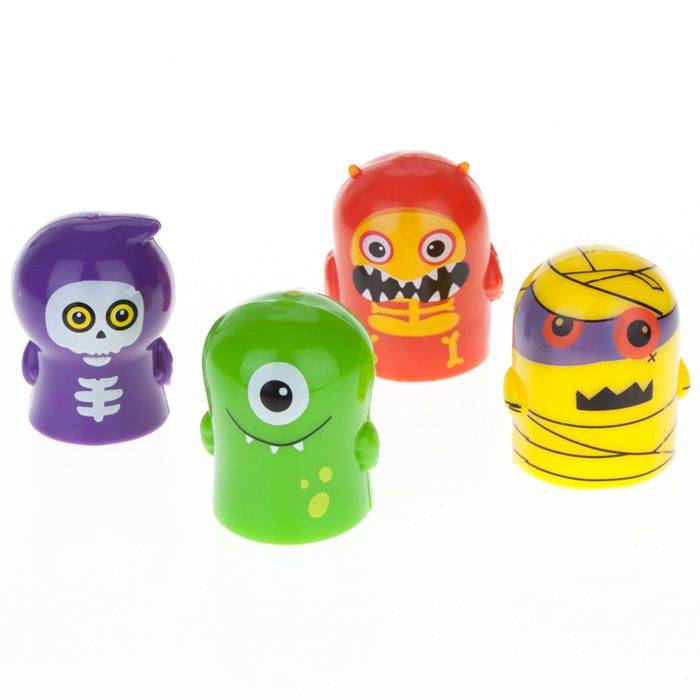 finger_fright_monsters