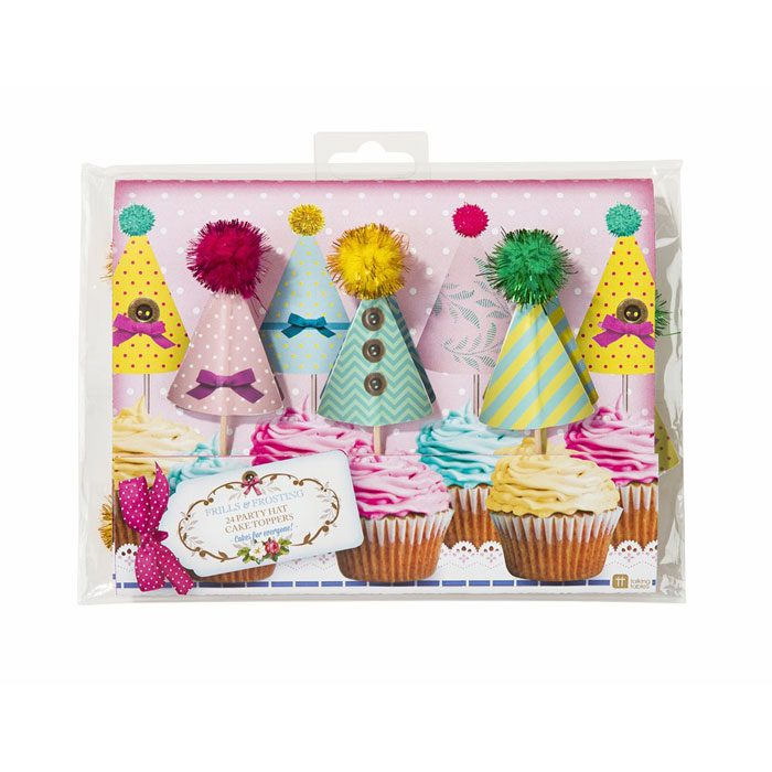 frills_and_frosting_cake_toppers