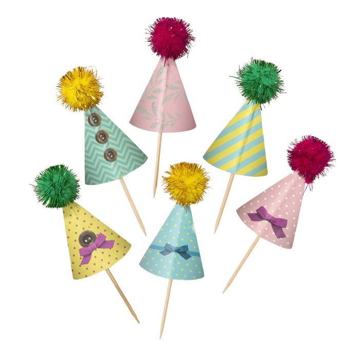 frills_and_frosting_cake_toppers2