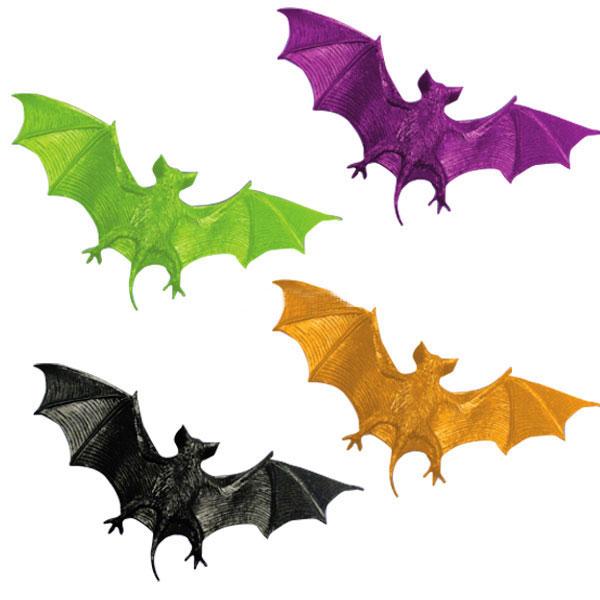neon_bats
