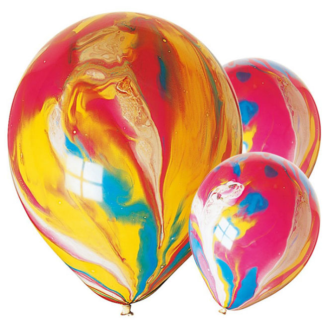 marble_balloons
