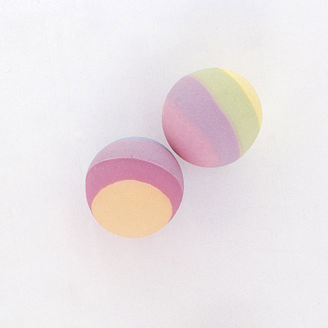 pastel_stripe_bouncy_ball