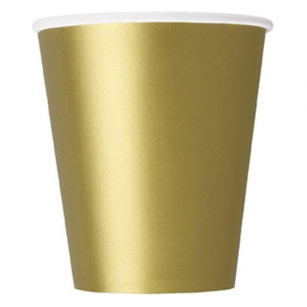 plain_gold_cups
