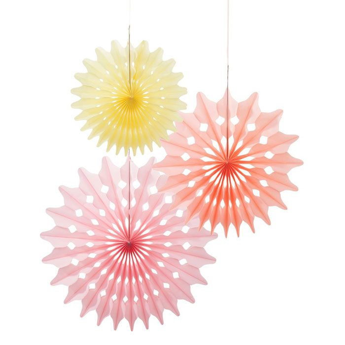 sorbet_fan_decorations